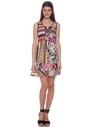 HHG Vestido Ariadne (Lila)