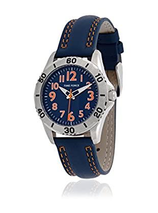 Time Force Reloj de cuarzo Kids 83038  35 mm
