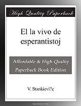 El la vivo de esperantistoj