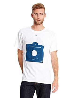 Seventy Seven T-Shirt Viva Vol Ii