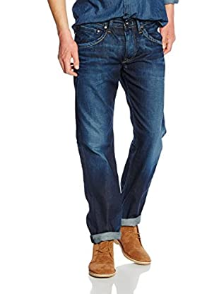 Pepe Jeans Jeans JEANIUS
