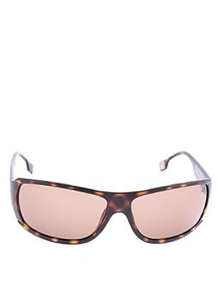 Boss Orange Sonnenbrille havanna