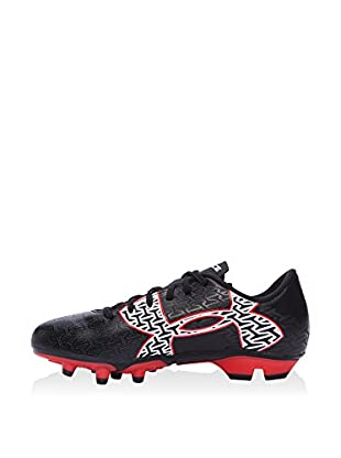 Under Armour Fußballschuh Ua B Cf Force 2.0 Fg Jr