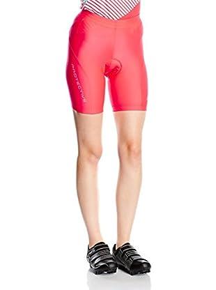 Protective Shorts Ciclismo Catania
