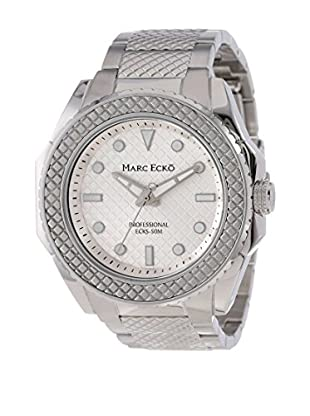 Marc Ecko Reloj The Hirst Acero