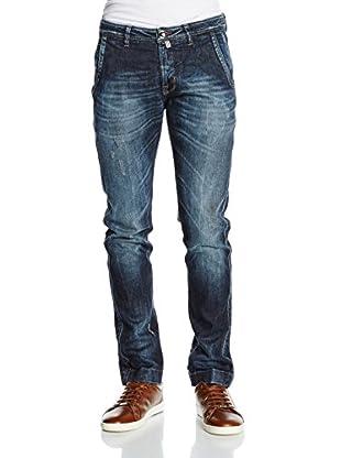 FRADI Jeans Pj533_R