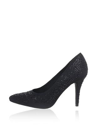Marco Tozzi Zapatos Australasian (Negro)