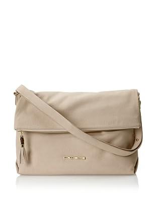 Elaine Turner Women's Ali Shoulder Bag (Buff)