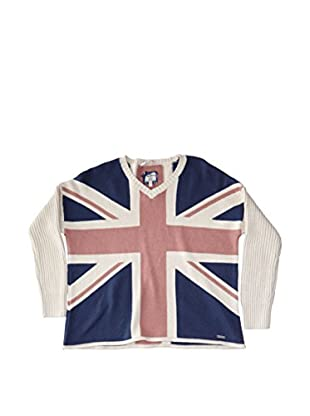 Pepe Jeans London Jersey Patty