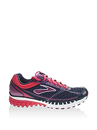 Brooks Zapatillas de Running W Aduro 4