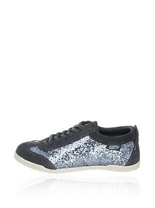 Buffalo Sneaker (Grau)
