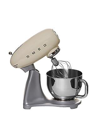 Smeg Robot De Cocina SMF01-CREU
