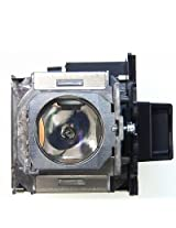 Replacement Projector Lamp Part No. LMP-E211 for SONY VPL-EW130, VPL-EX100, VPL-EX120, VPL-EX145, VPL-EX175, VPL-SW125, SX125ED3L