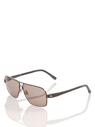 Hogan Gafas de sol HO0032 48E