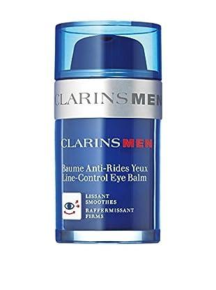 CLARINS Bálsamo Contorno Ojos Men 20 ml