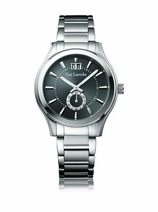 Guy Laroche Reloj G6010-02