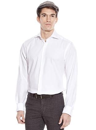 Hackett Camicia (Bianco)