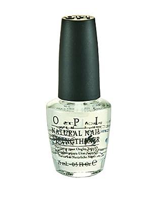 OPI Tratamiento Uñas Strengthener Ntt60 15.0 ml