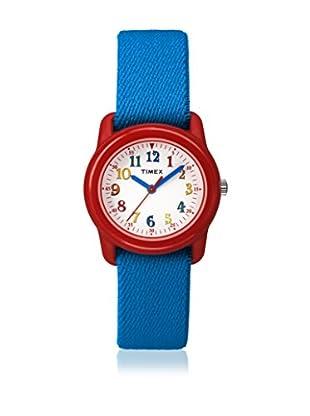 Timex Reloj de cuarzo Kids Timex's 29.0 mm