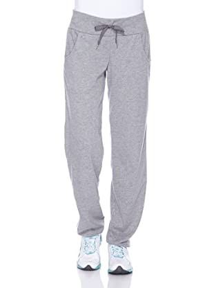 PUMA Hose Move Funky Dance Pants (Grau)