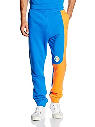BIKKEMBERGS Sweatpants