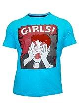 Archie Popis T-Shirt