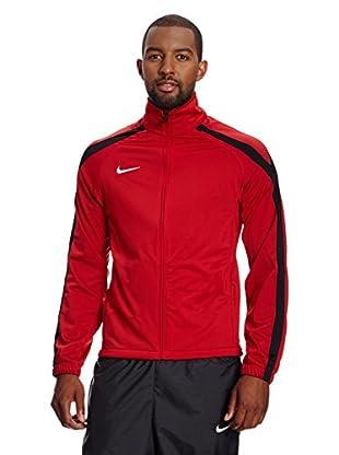 Nike Trainingsjacke Comp