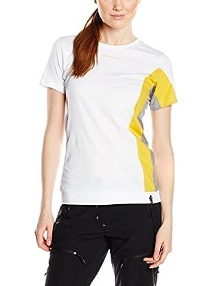 La Sportiva T-Shirt Elixir