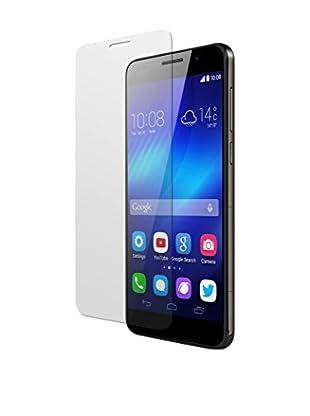 Unotec Protector De Pantalla Huawei Honor 6