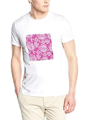 RODA T-Shirt