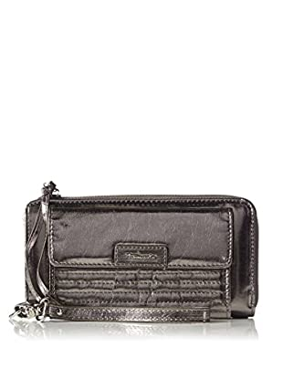 Tamaris Accessories GmbH Clutch Sophie