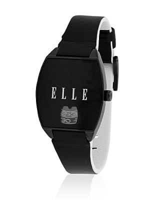 Elle Reloj con movimiento japonés EL20173S01N  35 mm