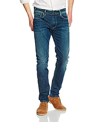 Pepe Jeans Jeans Stanley