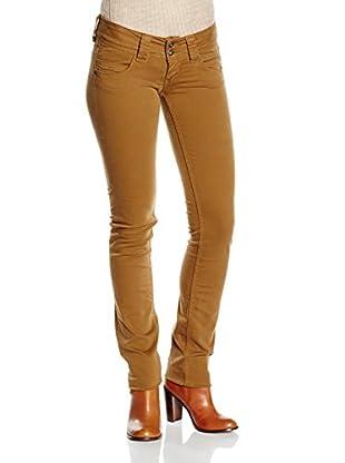 Pepe Jeans London Hose Venus