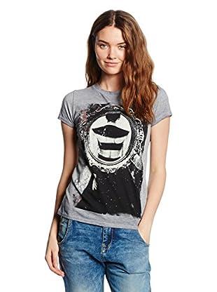 LTB Jeans T-Shirt Ozapen