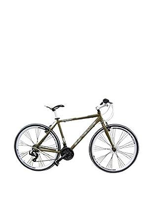 Cicli Adriatica Bicicleta Boxter Fy Barro