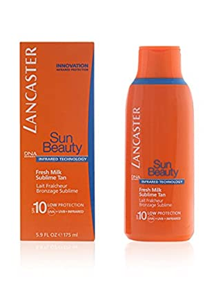 Lancaster Leche Solar Beauty 175 ml