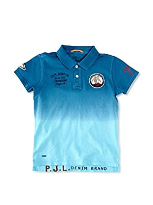 Pepe Jeans London Polo Connor