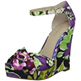 Nine West Letitgo2 Wedges Heels
