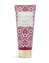 Vera Bradley Macaroon Rose Hand Cream 1 Ounce