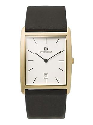 Danish Design Reloj 3310073