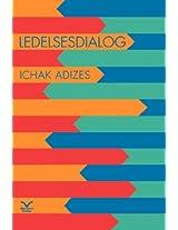 Ledelsesdialog [Mastering Change -Danish Edition]