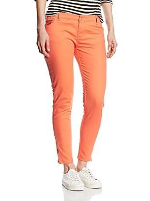 Armani Jeans Jeans C5J50QR