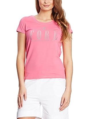 xfore Golfwear T-Shirt Daitona