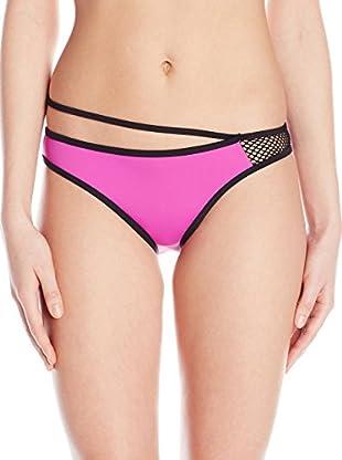 Oakley Braguita de Bikini SPORT MESH RETRO PANT