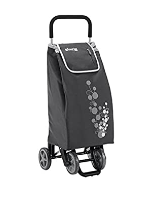 Gimi Carro Twin Gris