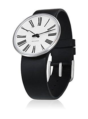 Rosendahl Reloj de cuarzo Unisex 40 mm