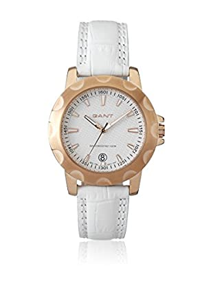 Gant Reloj con movimiento cuarzo japonés St. Claire - Ipr W10964 38 mm