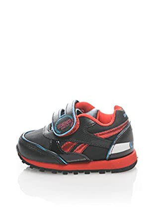 REEBOK Zapatillas Cars Neon Runner 2V