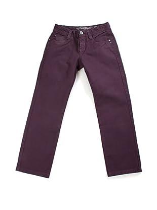 Datch Dudes Jeans (Viola)